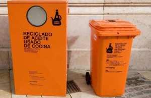 recogida-aceite-usado