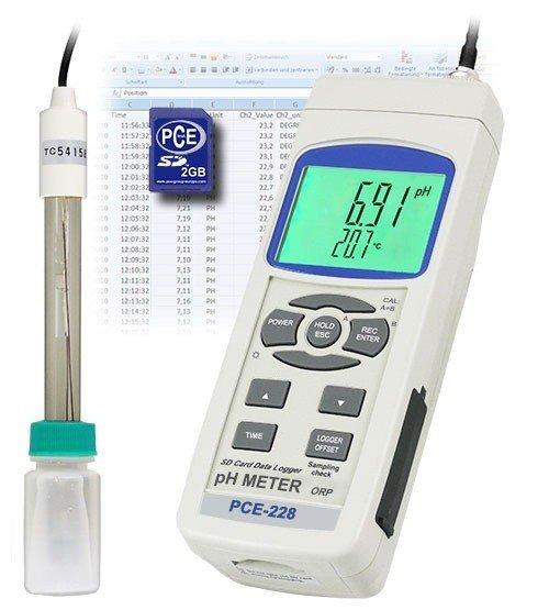pce-instruments-ph-metro-pce-228-94996_976310