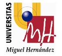 universidad_miguel_hernandez_de_elche
