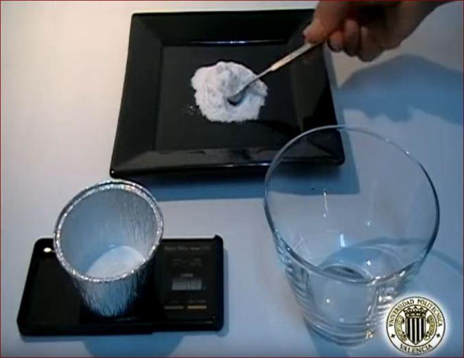 carboximetilcelulosa