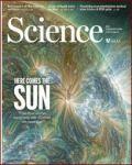 portada Science