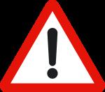 señal-p50
