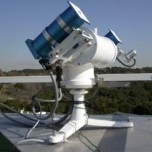 radiometro